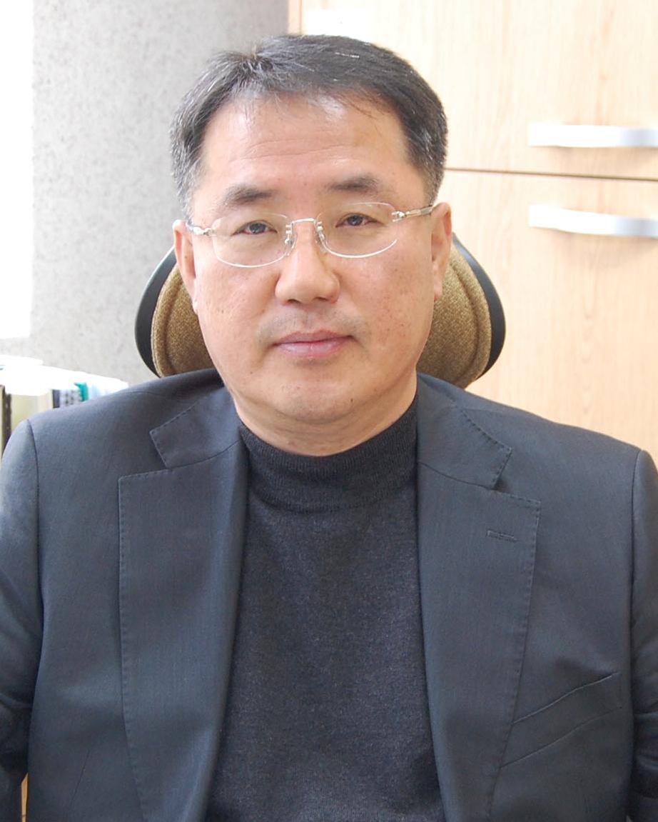 박남철 (1).jpg