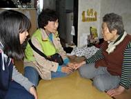 20130504 북구나눔봉사단 재래시장체험 활동지원-2.JPG