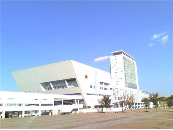 광주광역시.jpg